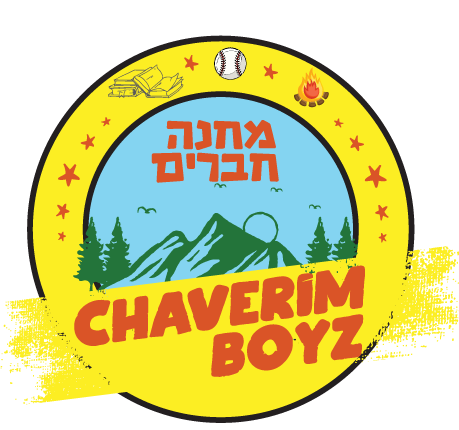 Chaverimboyz